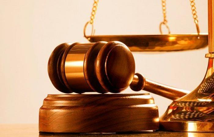 إرجاء جلسة الحكم بقضية مشارك بمعارك التبانة وجبل محسن