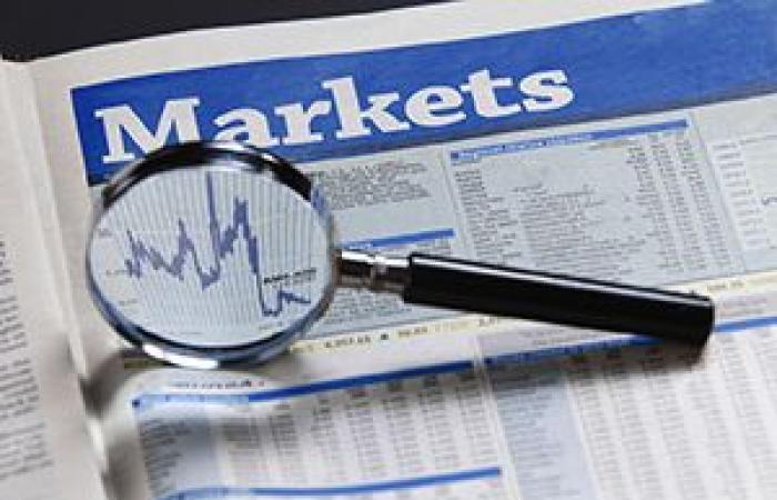 بنك الاحتياطي الفيدرالي يثبت أسعار الفائدة للمرة الثانية هذا العام وللمرة الأولى تحت قيادة باول