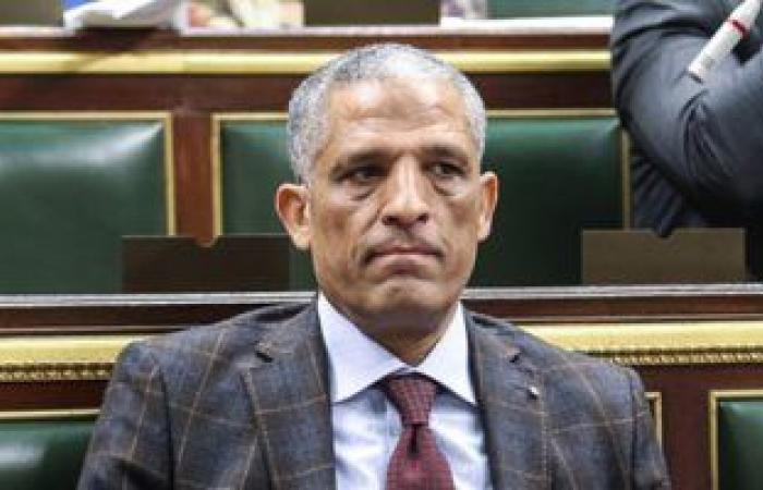وكيل «محلية النواب» يتهم مسؤولي محافظة البحر الأحمر بـ«التمثيل غير اللائق»
