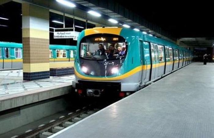 «النقل» تدعو 4 جهات للمشاركة في تجميل محطات المترو
