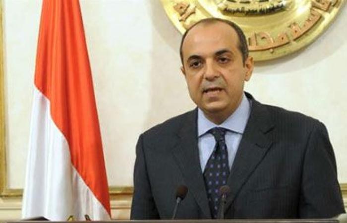 «الوزراء» يوضح أهمية إنشاء أفرع للجامعات الأجنبية في مصر