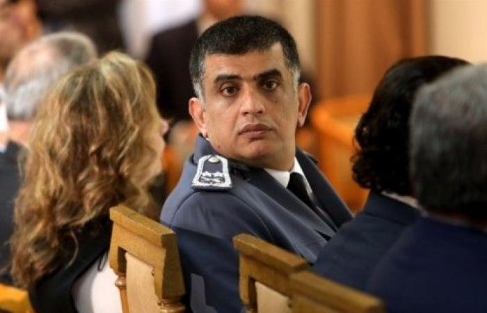 «جرائم» عماد عثمان الانتخابية: قوى الأمن في خدمة تيار المستقبل!