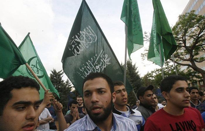 """الإنتخابات تفجّر البنية التنظيميّة والإجتماعية لـ""""الجماعة الإسلامية"""""""