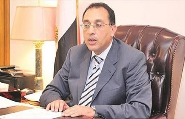وزير الإسكان يُصدر 23 قرارا إداريا لإزالة مخالفات البناء بعدد من المدن العمرانية الجديدة