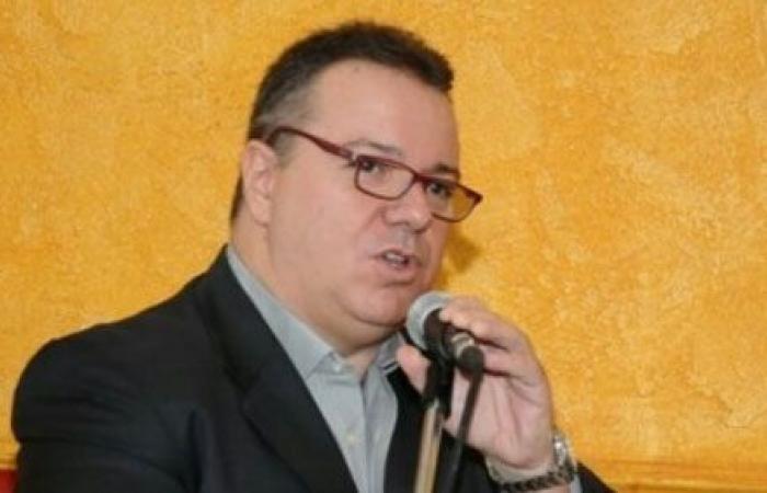 رئيس الجالية اليونانية بالقاهرة: تاريخ مصر لا يخلو من تواجدنا