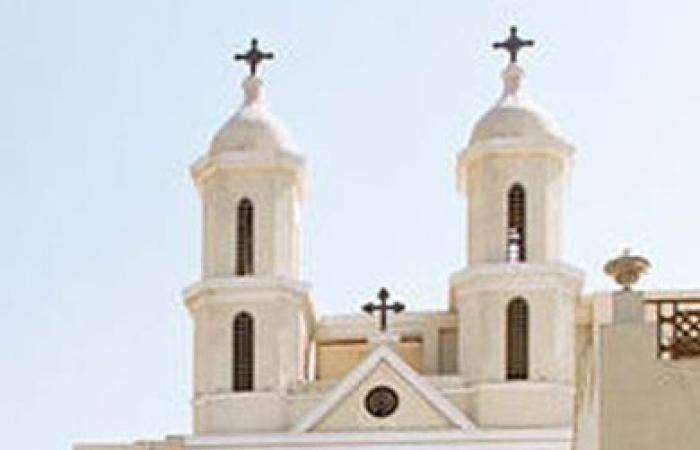 الكنيسة الكاثوليكية: إعلام الفاتيكان لم يتحدث عن بناء الكنائس في السعودية
