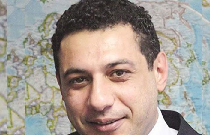 المستقبل يدين إختطاف نزار زكا ويعتبره إعتداء على لبنان