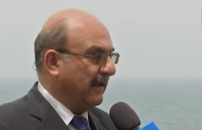 ممثل الجالية القبرصية بالقاهرة: ثقافتنا تتضمن الكثير من الموروثات المصرية