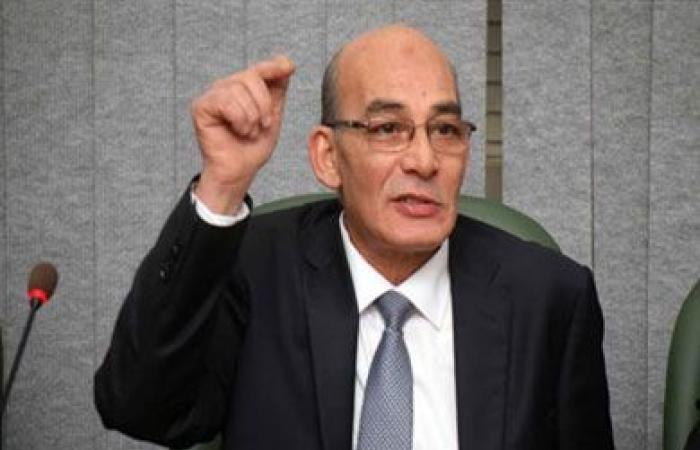وزير الزراعة: 324 ألف فدان زيادة في المساحة المزروعة من القمح مقارنة بالعام الماضي