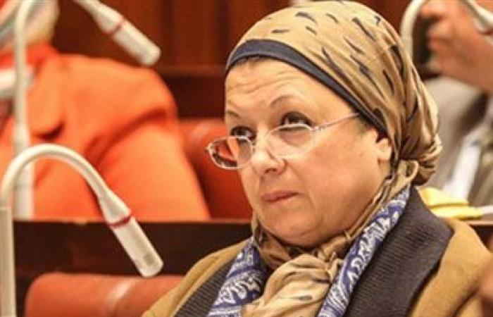 «تعليم البرلمان» تستدعى «مسئولى الوزارة» لسؤالهم عن النظام الجديد