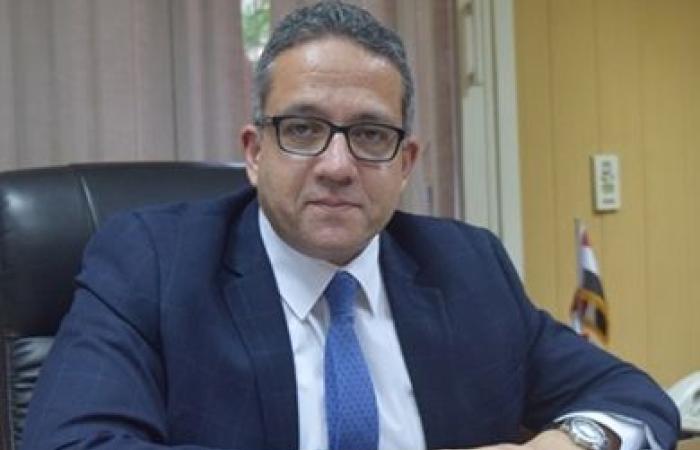 فيديو.. وزير الآثار: المتحف الكبير هدية مصر للإنسانية والعالم