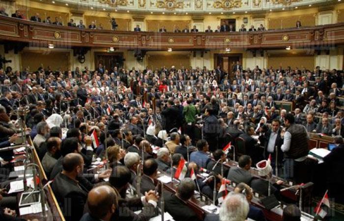 «خطة البرلمان»: انخفاض المصروف ببنود بالعملية التعليمية 100% فى موازنة 2016ــ2017