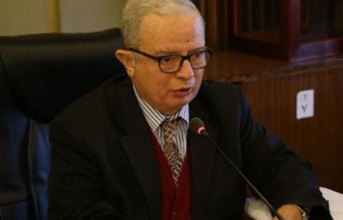 رئيس «خطة النواب»: موازنات الصحة والتعليم والبحث العلمي «دستورية»