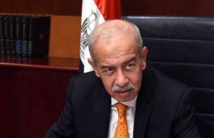 رئيس الوزراء: مصر حققت متطلبات الانطلاقة الاقتصادية القوية