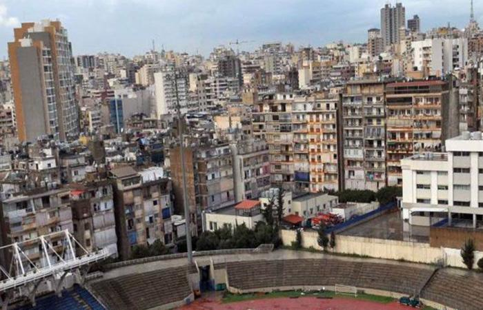 """ماكينة """"حزب الله"""" و""""امل"""": لائحتنا فازت بـ4 مقاعد في بيروت الثانية"""