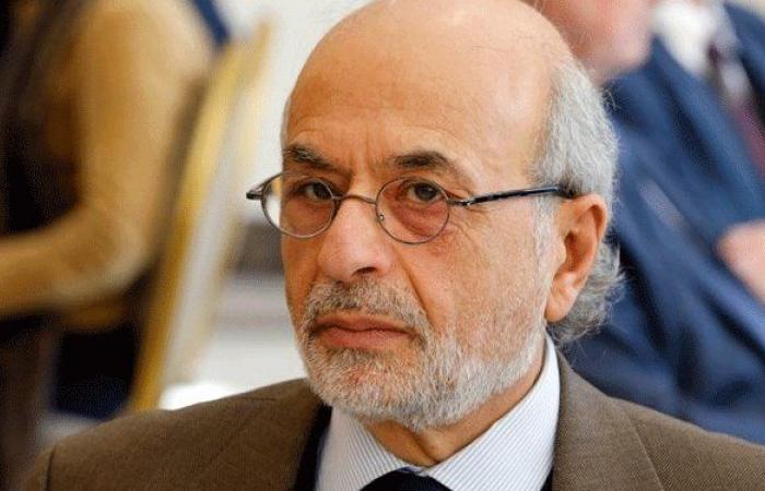 شهيب: أقترع ضد لوائح السلطة لمنع خطف اتفاق الطائف