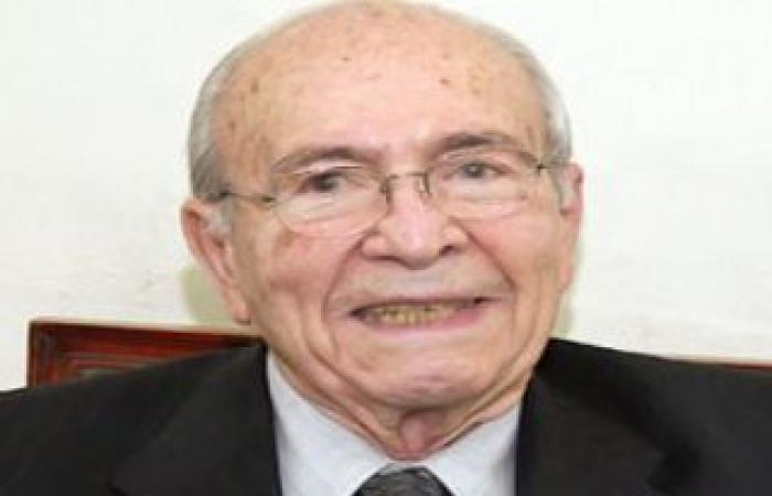 «خالد محي الدين» الصاغ الأحمر وحامل قلادة النيل.. من الجيش إلى السياسة