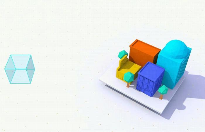 جوجل Seurat لتحويل مشاهد الأفلام لواقع افتراضي تصبح مفتوحة المصدر