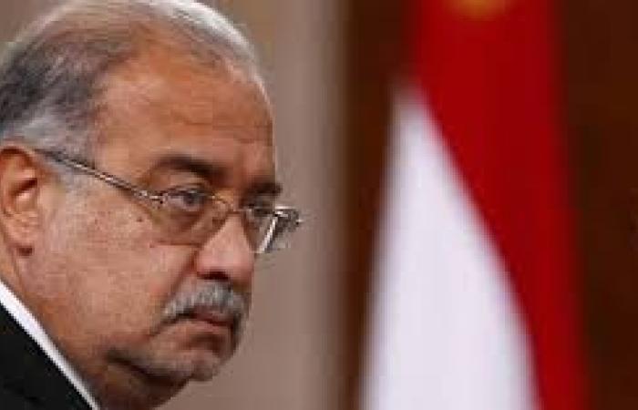 رئيس الوزراء ينعي خالد محيي الدين ويؤكد تقدير الوطن لاسهاماته السياسية والحزبية