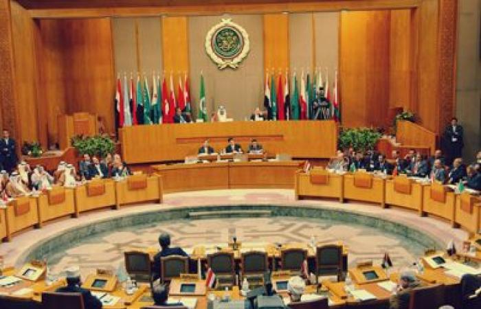 «التعاون الإسلامي» تُعيّن أمناء عامين مساعدين جدد