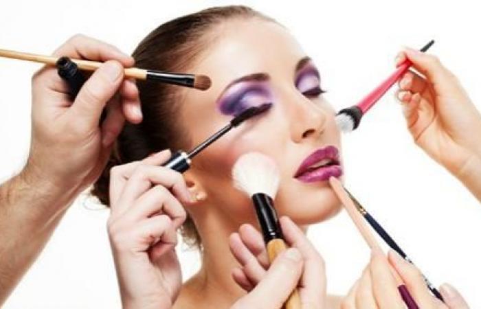 باحثات عن الجمال ضحايا صالونات التجميل