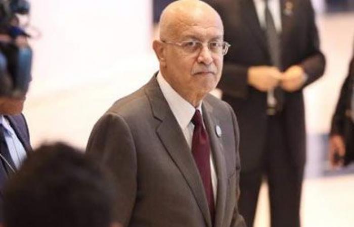 رئيس الوزراء يفتتح أعمال مؤتمر النمو الشامل وخلق فرص العمل في مصر