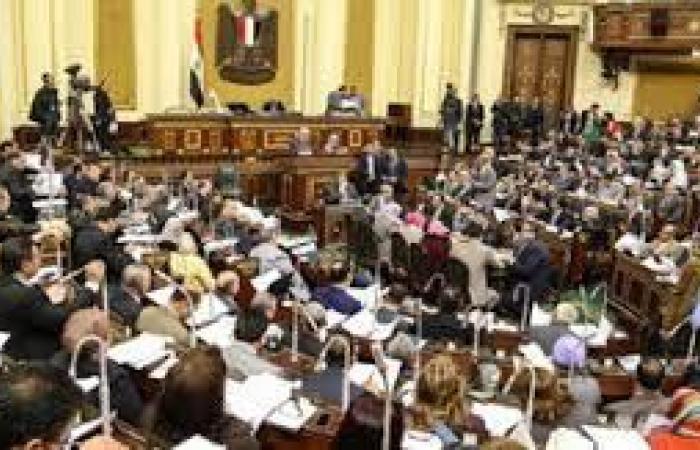«البرلمان» يوافق على 11 طلب مناقشة عامة