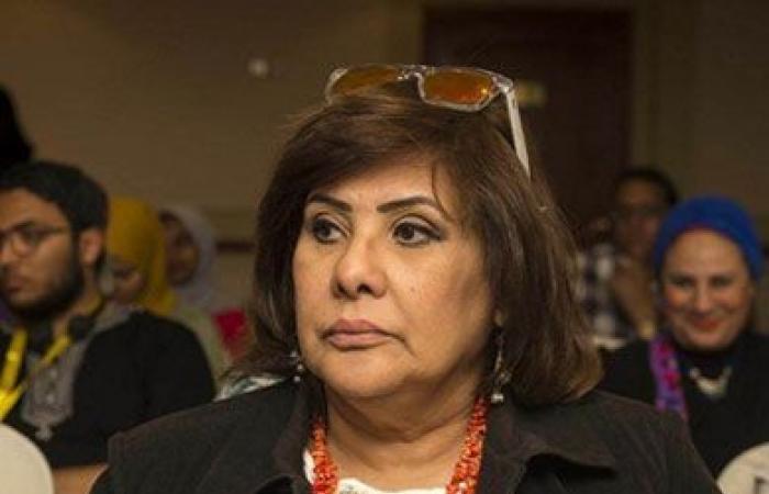 أماني الطويل: على المجتمع المدني المصري تعزيز دوره في السودان