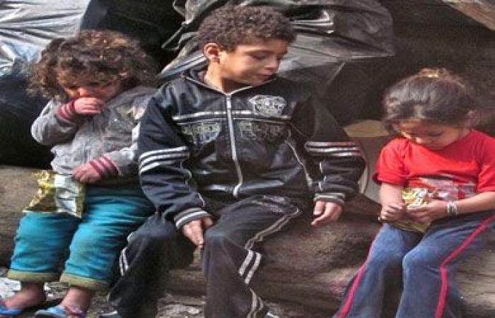 «التضامن»: الهدف الأسمي لـ«أطفال بلا مأوى» هو إعادة دمجهم مجتمعيا