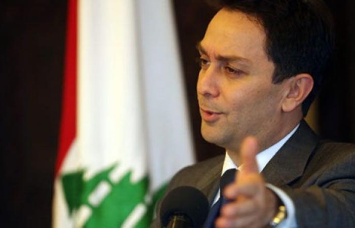 زياد بارود: أنا لا أخسر