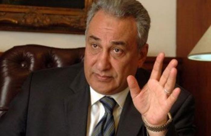 «المحامين»: أمريكا وإسرائيل تمارسان «بلطجة سياسية» ضد الفلسطينيين