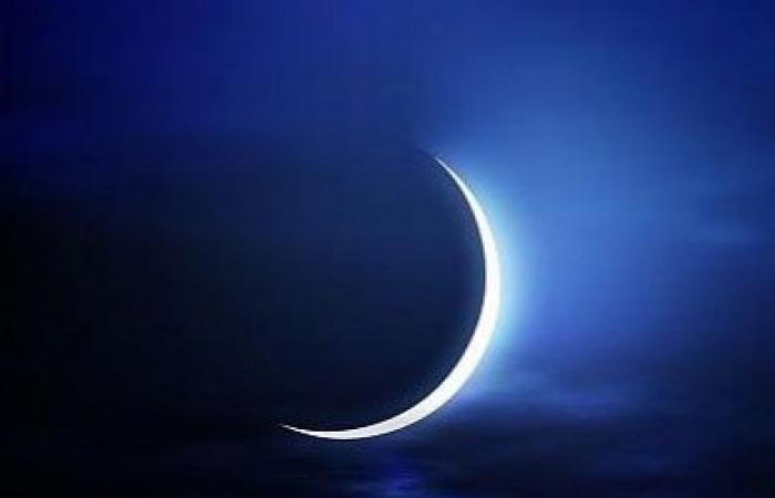 الإفتاء: الخميس أول أيام شهر رمضان المبارك