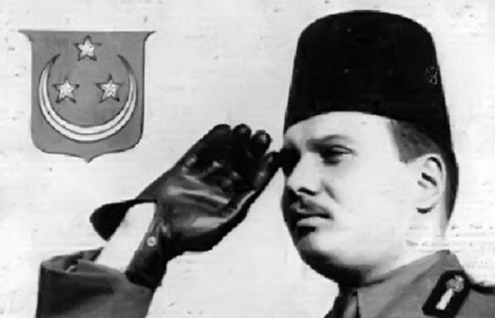 70 سنة على النكبة: هكذا تصور «فاروق» أنه قادر على الانتصار في حرب فلسطين