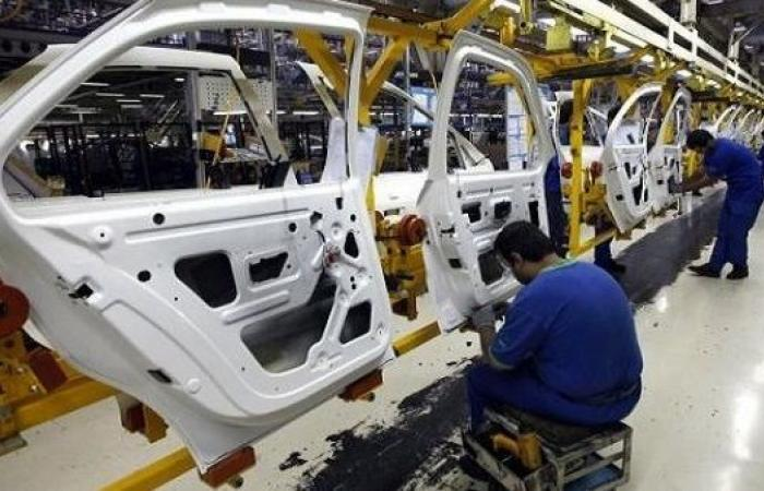 فيديو.. «قابيل»: نستهدف تعميق صناعة السيارات محليا