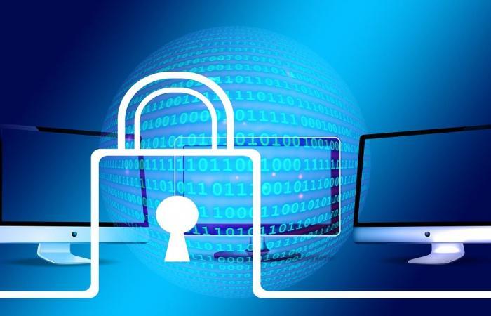اكتشاف ثغرة أمنية في أداتي تشفير رسائل البريد الإلكتروني PGP وS/MIME