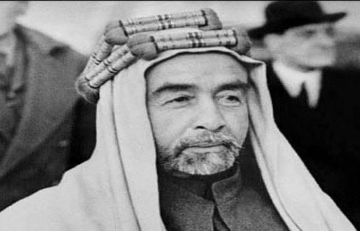 70 سنة على النكبة.. «هيكل» يكشف حقيقة موقف الملك عبدالله في حرب فلسطين