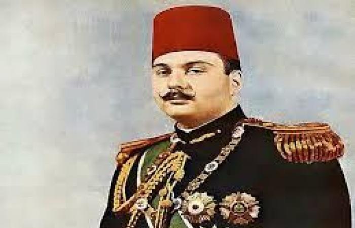 70 سنة على النكبة.. «هيكل»: حماسة الملك فاروق دفعته لإعلان الحرب على إسرائيل