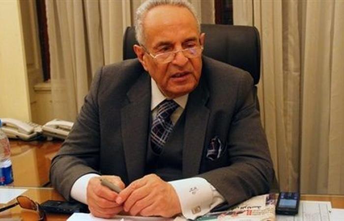 رئيس «الوفد»: الدولة ملتزمة دستوريا بالاهتمام بالمشروعات الصغيرة