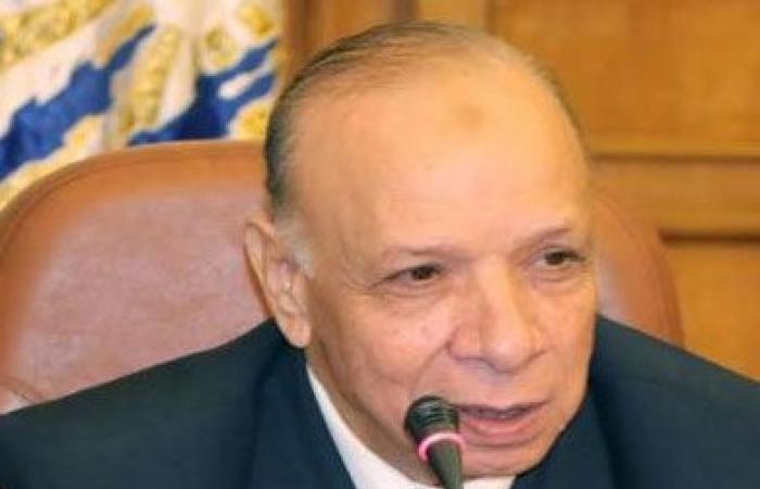 «القاهرة» توجه بسرعة الانتهاء من التصميمات النهائية لتطوير «شق الثعبان»