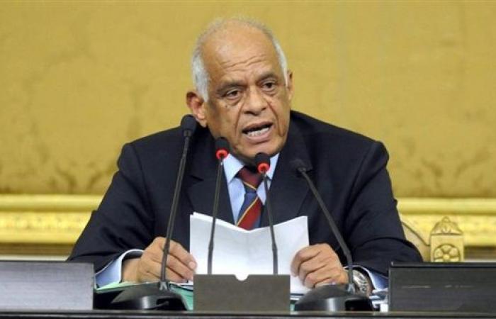 «عبدالعال» يكشف توصيات واردة من لجنة القيم بـ«إسقاط عضوية نواب»