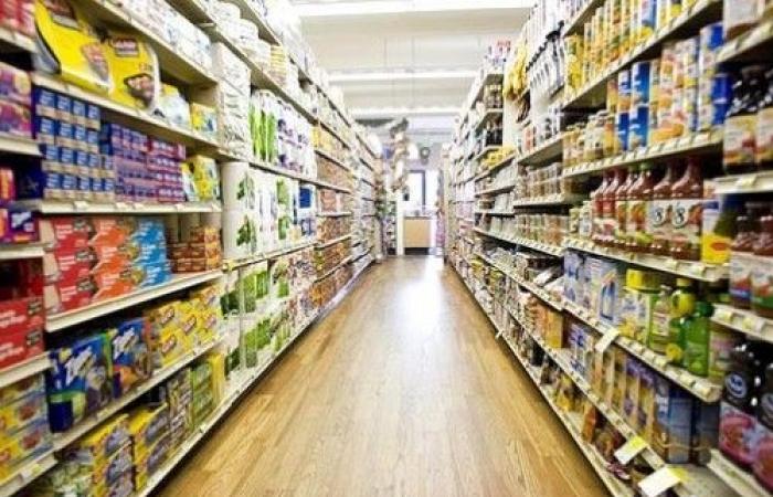 «الشروق» تنشر النسخة النهائية لمشروع قانون «المحال التجارية الجديد»