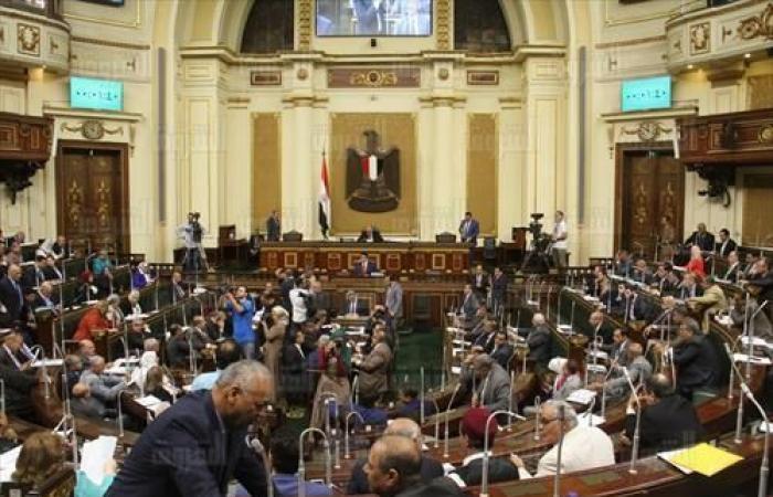 النواب يوافق نهائيا على «تفضيل المنتجات المصرية»