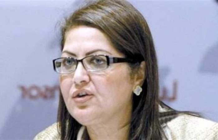وزيرة التخطيط: منظومة الإصلاح لا تعطي حلا سحريا