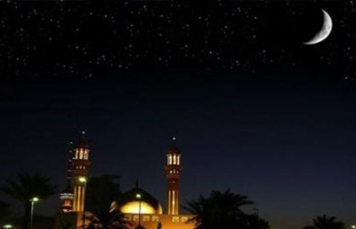 «الإفتاء»: استطلاع هلال شهر رمضان الليلة
