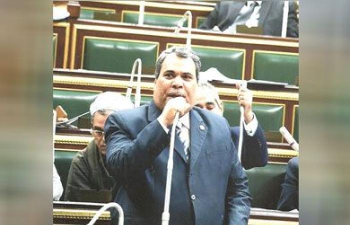 عضو بـ«دفاع البرلمان»: نقل السفارة الأمريكية للقدس يؤجج الصراعات و«يصعد لغة الإرهاب»