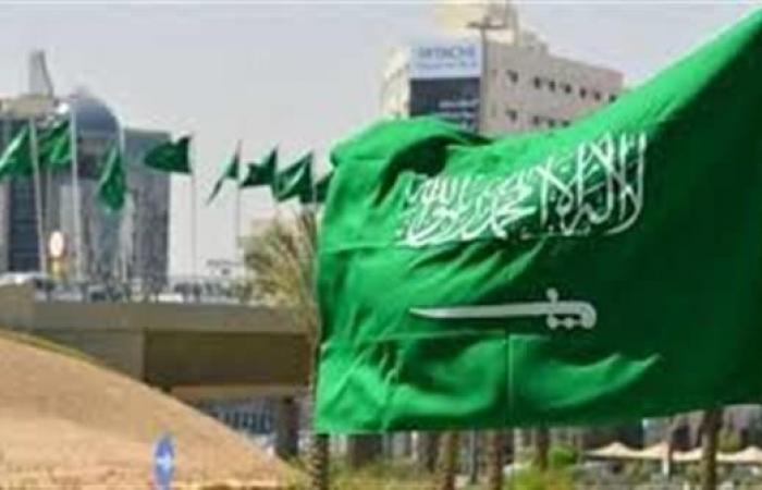 الرياض ترفض نقل السفارة الاميركية الى القدس