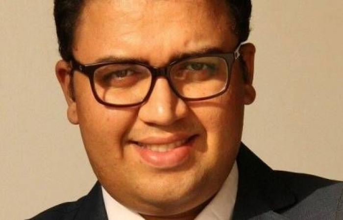 قيادي بـ«المصري الديمقراطي»: «نأمل أن يكون العفو بداية جديدة للحياة السياسية»
