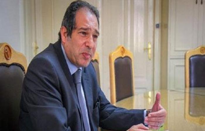 فيديو.. نائب رئيس «الوفد»: مؤتمرات الشباب لم تعد تهمهم وحدهم