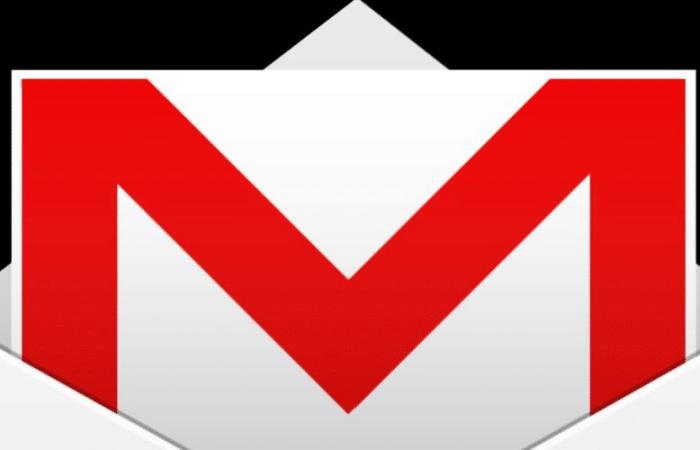 هل نسيت الرد على بريد إلكتروني؟ جيميل الجديد سوف يذكرك بذلك