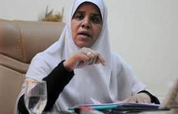 «الإسكان» و«الأمم المتحدة للمستوطنات» يناقشان «استراتيجية الإسكان في مصر»